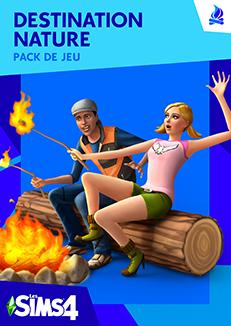 28 juil. 2014 ... EA et Maxis ont enfin publié les configurations PC requises pour jouer aux Sims  4, dont la sortie est prévue le 4 septembre prochain sur PC.