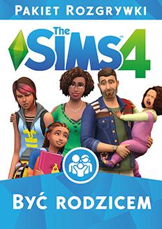 the sims 4 dodatki download free