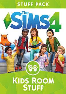 the sims 4 full pack download 2019
