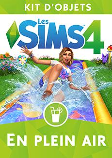 <b>Les</b> <b>Sims</b> <b>4</b> Téléchargement Version Complète