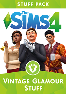espansioni the sims 4 mac
