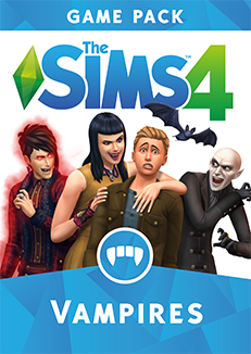 the sims 4 free download mac