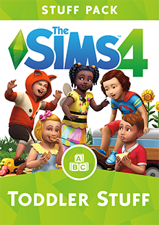 sims 4 download free full version pc 2017