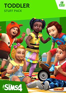 The Sims™ 4 Laundry Day Stuff for PC/Mac | Origin