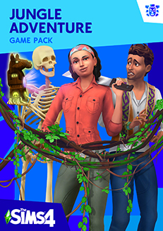 The Sims™ 4 Seasons for PC/Mac | Origin
