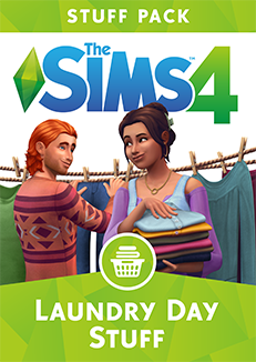 The Sims are back with new and exciting features