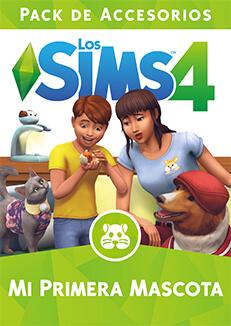 descargar los sims 4 rumbo a la fama + todas las expansiones
