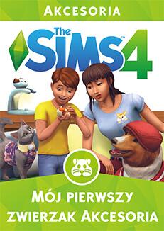 torrent the sims 3 wszystkie dodatki