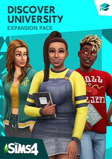 Mobile rencontres Sims Comment obtenir ex retour si elle sort avec quelqu'un d'autre