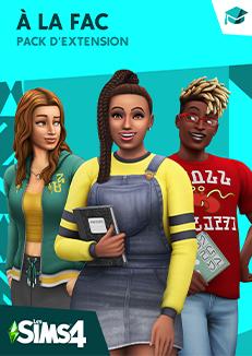 rencontres Sims Anime Télécharger