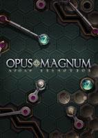 PC Video Game Subscription – Origin Access | Origin | Origin