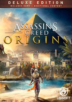 Dragon Age™: Inquisition for PC | Origin