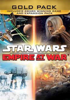 star wars empire at war full game download for pc