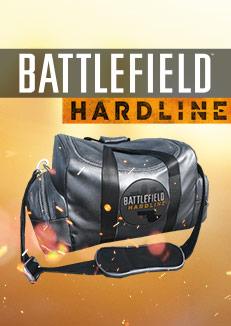 Battlefield™ Hardline Operator Shortcut Unlock for PC | Origin
