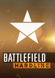 Battlefield™ Hardline Operator Shortcut Unlock for PC   Origin
