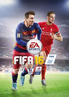 Fifa 16 Pc Anforderungen