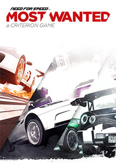 Need For Speed Most Wanted For Pc Origin
