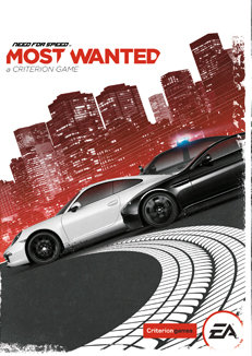 activation.dll need for speed most wanted 2012