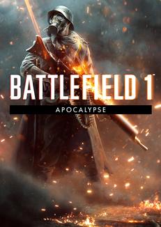 battlefield 1 apocalypse for pc origin
