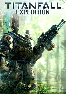 Titanfall: Deluxe Edition 2014 pc game Img-4