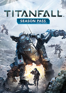 Titanfall crack origin pc