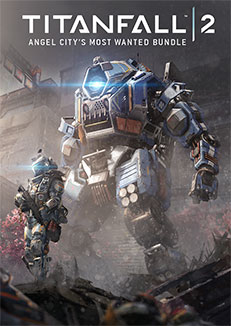 titanfall 2 pc torrent download