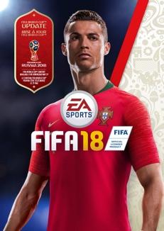 [FIFA 19] - Primeiras impressões com a DEMO... - Página 3 1034366_LB_231x326_en_US_%5E_2018-04-26-13-20-30_cb68c73cd0be0a85e796f6bd853e071f3dc7aaf2