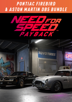 Need for Speed™ for PC | Origin