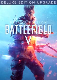 STAR WARS™ Battlefront™ Ultimate Edition for PC   Origin