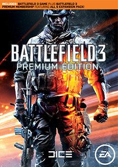 battlefield 5 origin access