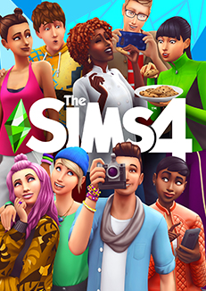 the sims 4 limited edition download free