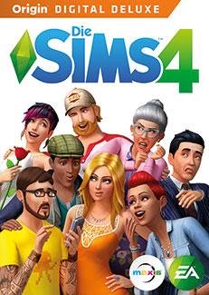 Die Sims™ 4 Kinderzimmer-Accessoires für PC/Mac | Origin