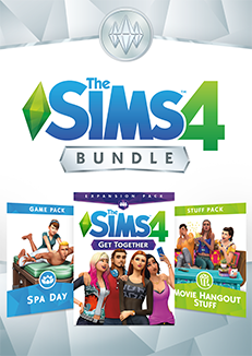 sims 4 get to work expansion pack free download