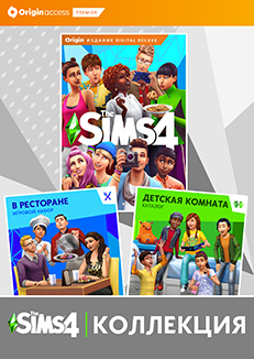 The Sims 4 Seasons For Pc Mac Origin