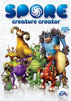 spore creature creator pc download for pc origin