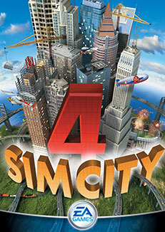 simcity 4 download free full version pc kickass