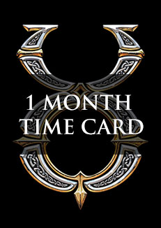 3dxchat prepaid card