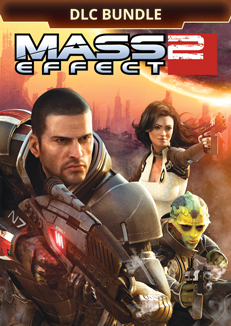 mass effect 2 how to use genesis dlc