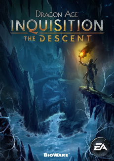 serial number dragon age inquisition pc