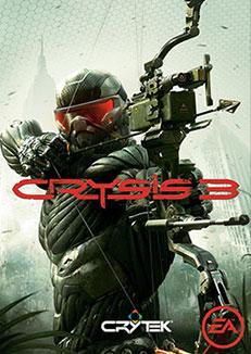 crysis 3 directx 10 patch скачать торрент