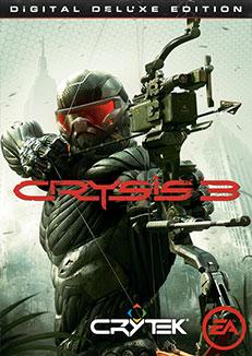 Crysis 3 graphics comparison | pc maxed settings vs xbox 360.