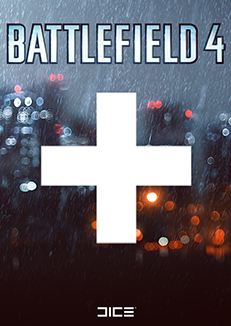 Battlefield 4™ Final Stand for PC | Origin