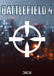 Battlefield 4 Mobile Millet Shootout v1.15.17.174626 для Android
