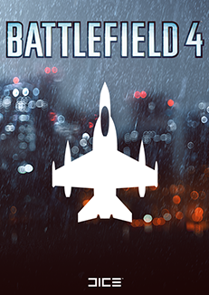 Battlefield 4™ Naval Strike for PC | Origin