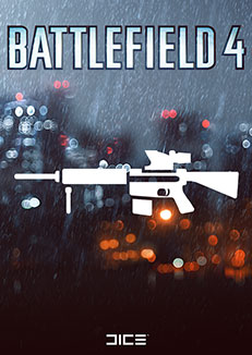 Battlefield 4™ Dragon's Teeth for PC | Origin